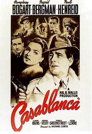 Casablanca2_2