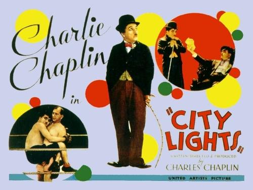 Citylights_2